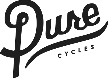 pure_cycles_alt-logo.png