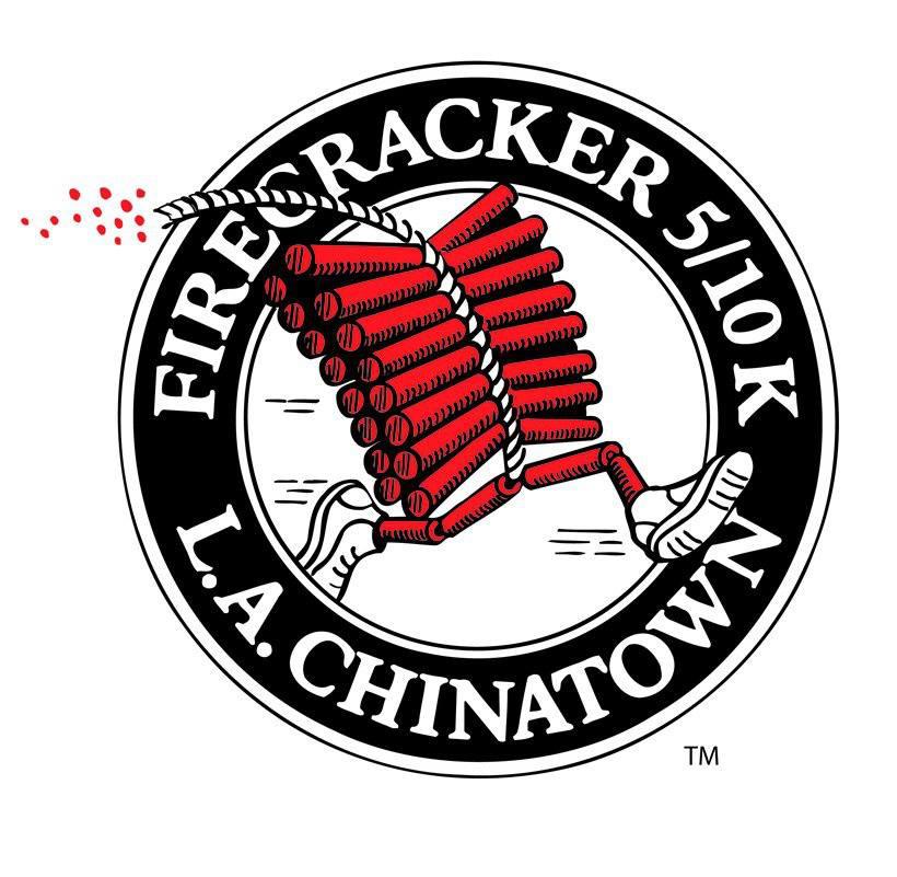 Firecracker10k.jpg