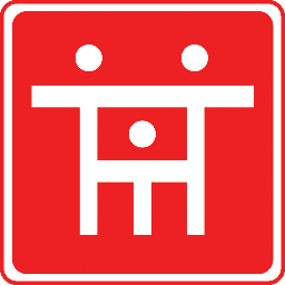 chinatown_service_center_logo.png