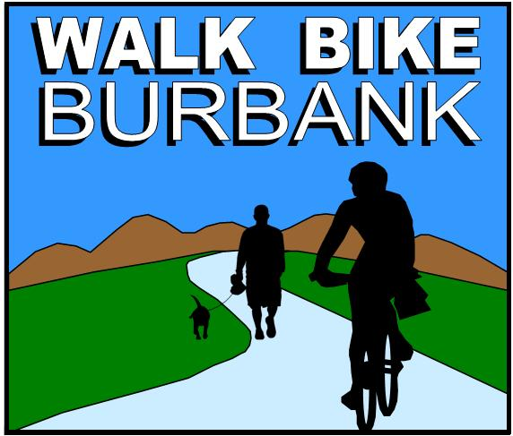 Walk_Bike_Burbank.jpg