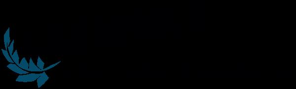 laemmle-foundation-logo.png