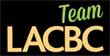 Team_LACBC_Logo_green_slant_sig.jpg
