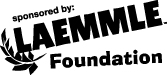 LM_Foundation_Logo_Sponsored_By_black.jpg