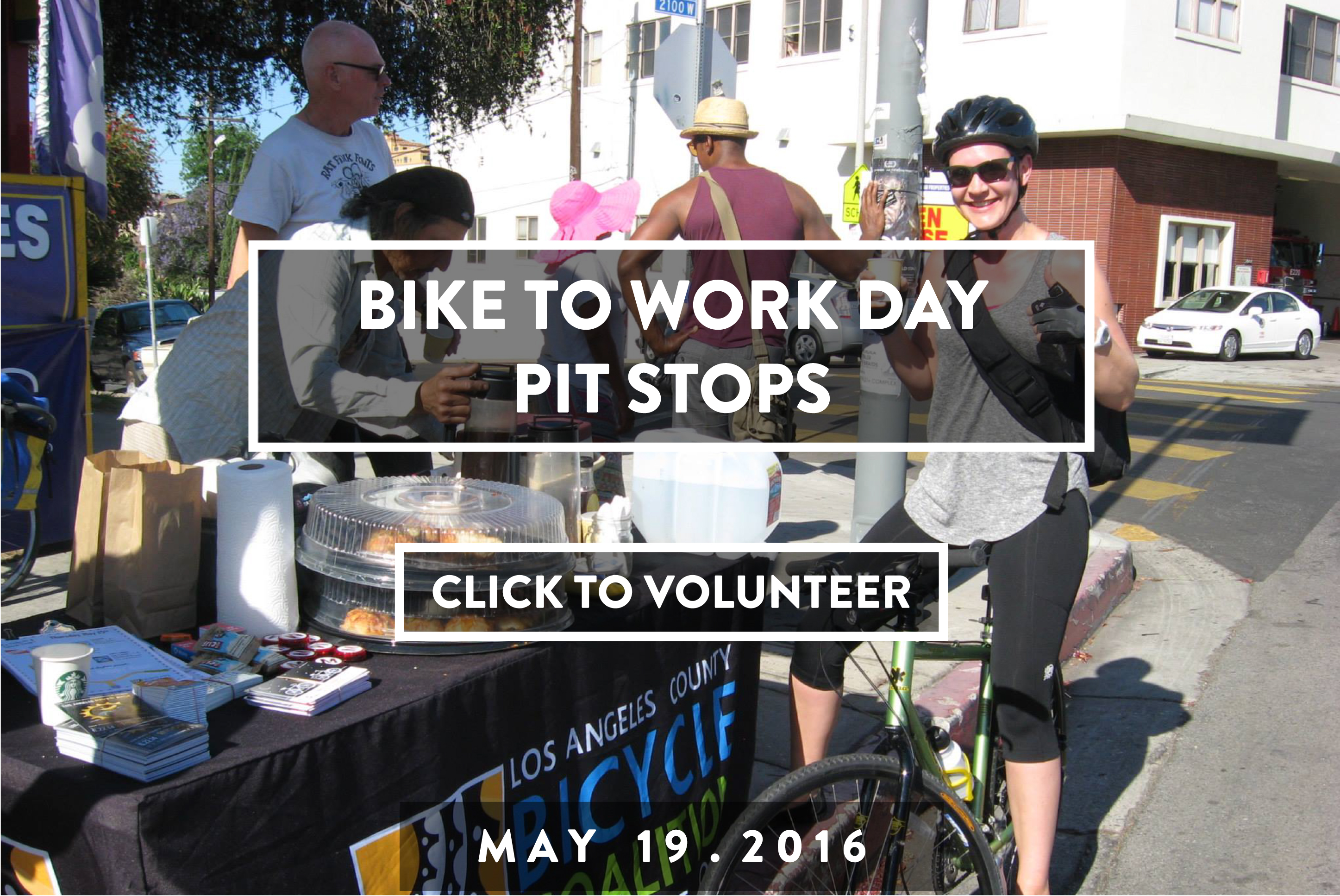 BTWD-PIT-STOP-GRAPHIC.jpg
