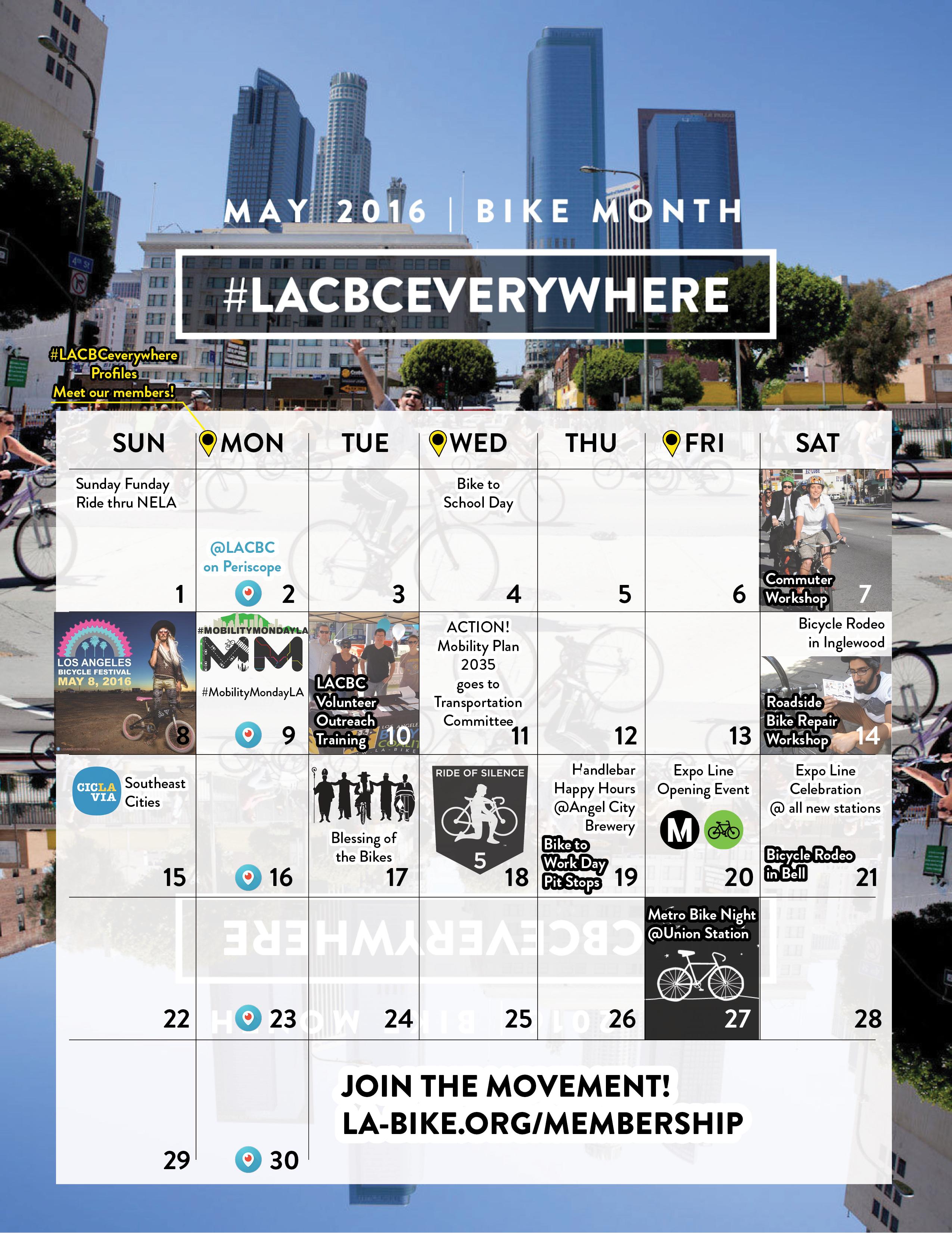 Bike_Month_2016_calendar.jpg