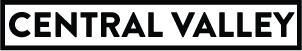 CENTRAL-VALLEY.jpg