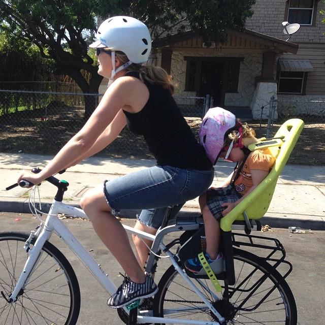 bike_napping.jpg