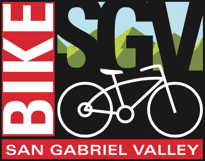 BikeSGV_Logo.png