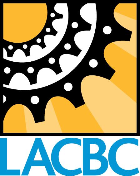 LACBC_Standard.png