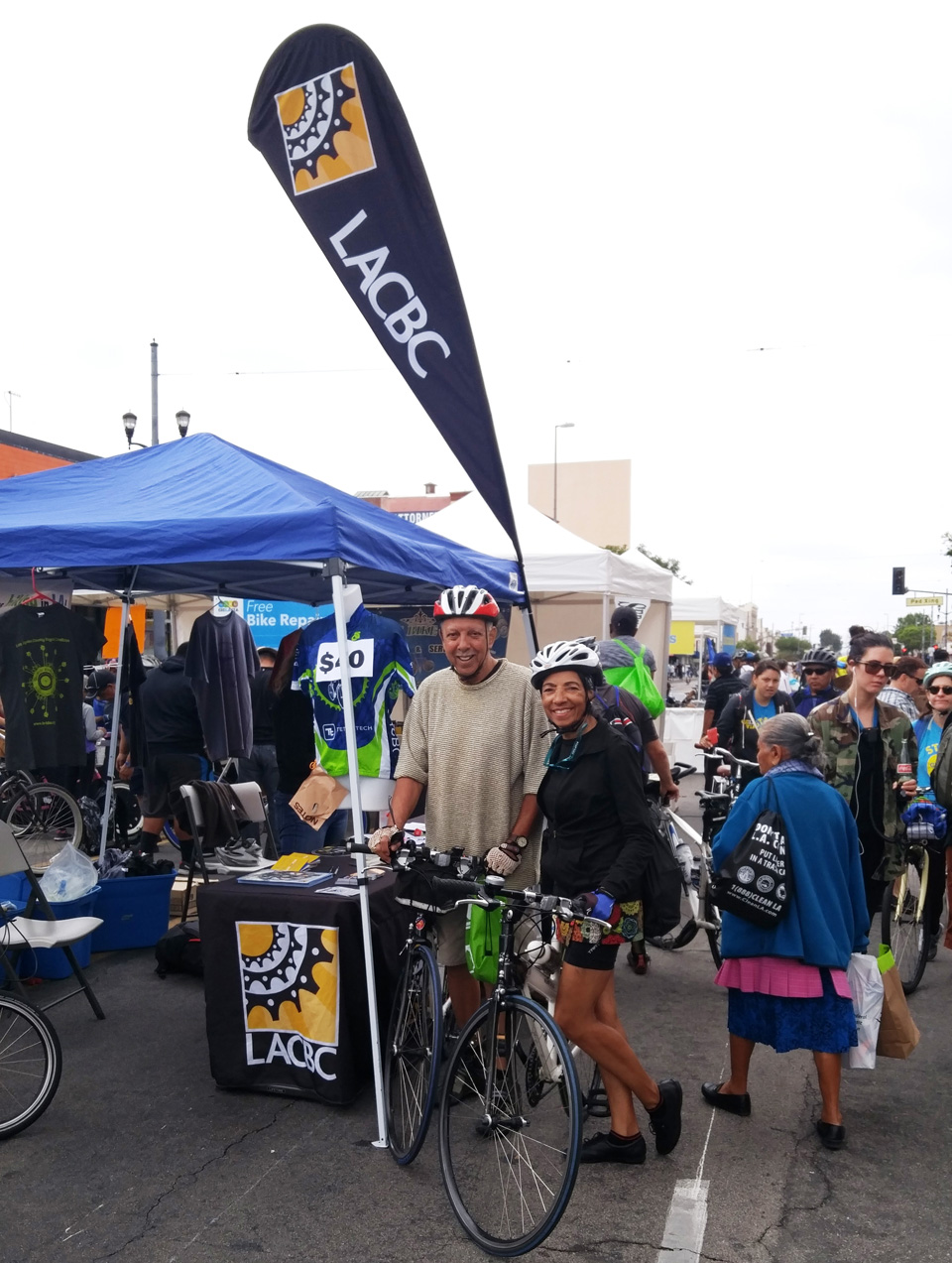 CiclaviaSEProvost.jpg