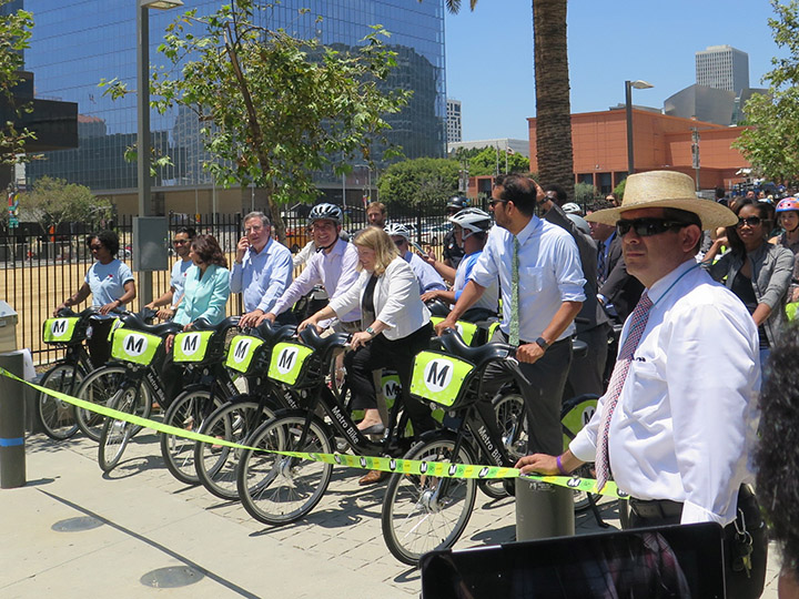 BikeShare17Launch.jpeg