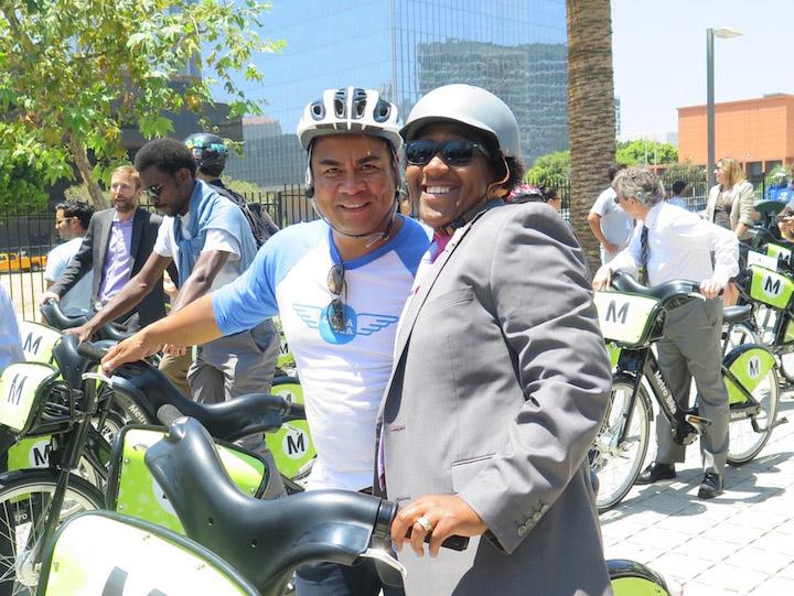 BikeShare16.jpg