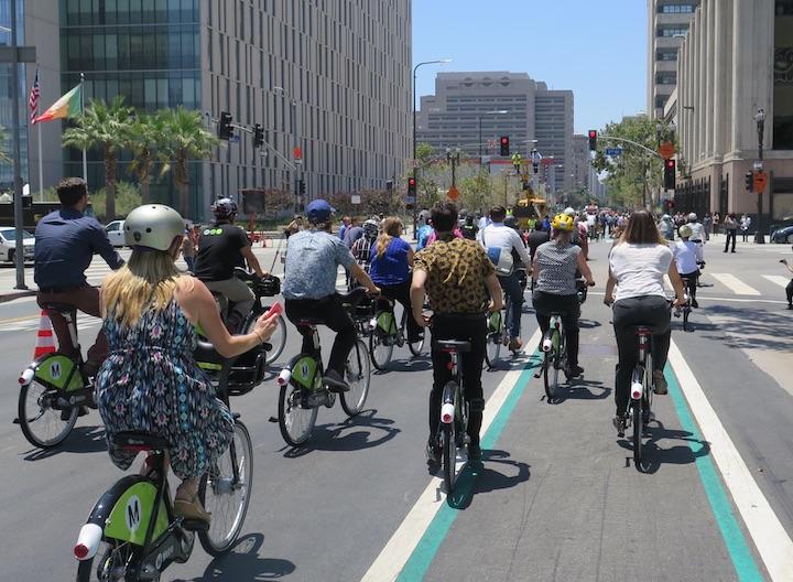 BikeShare17.jpg