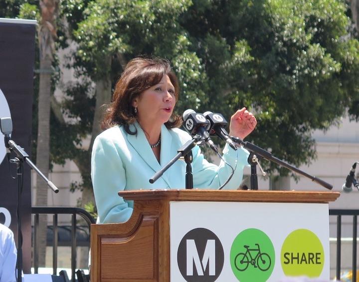 BikeShare08Solis.jpg