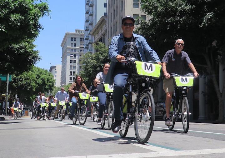 BikeShare20.jpg