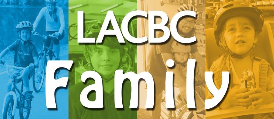 LACBCFamily900x5.jpg