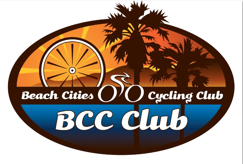 BCC_Club_Logo-Best.jpg