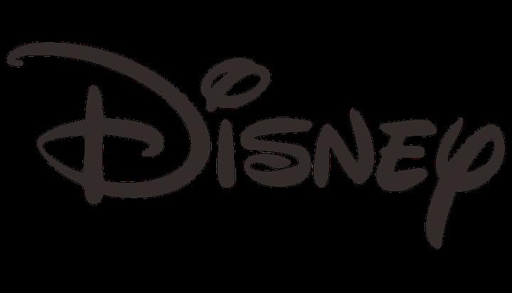 DisneyLogoSm.png