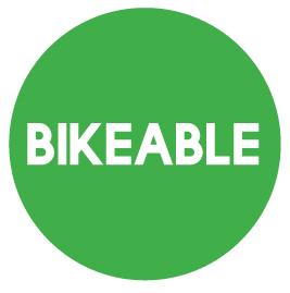 bikeable2.jpg