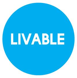 livable2.jpg