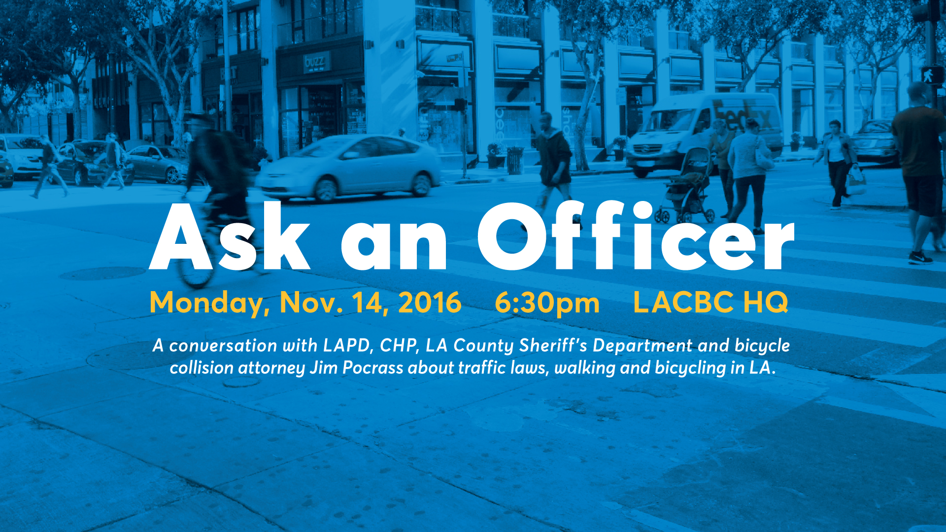 ask_an_officer_fb_header_F_sheriff.jpg