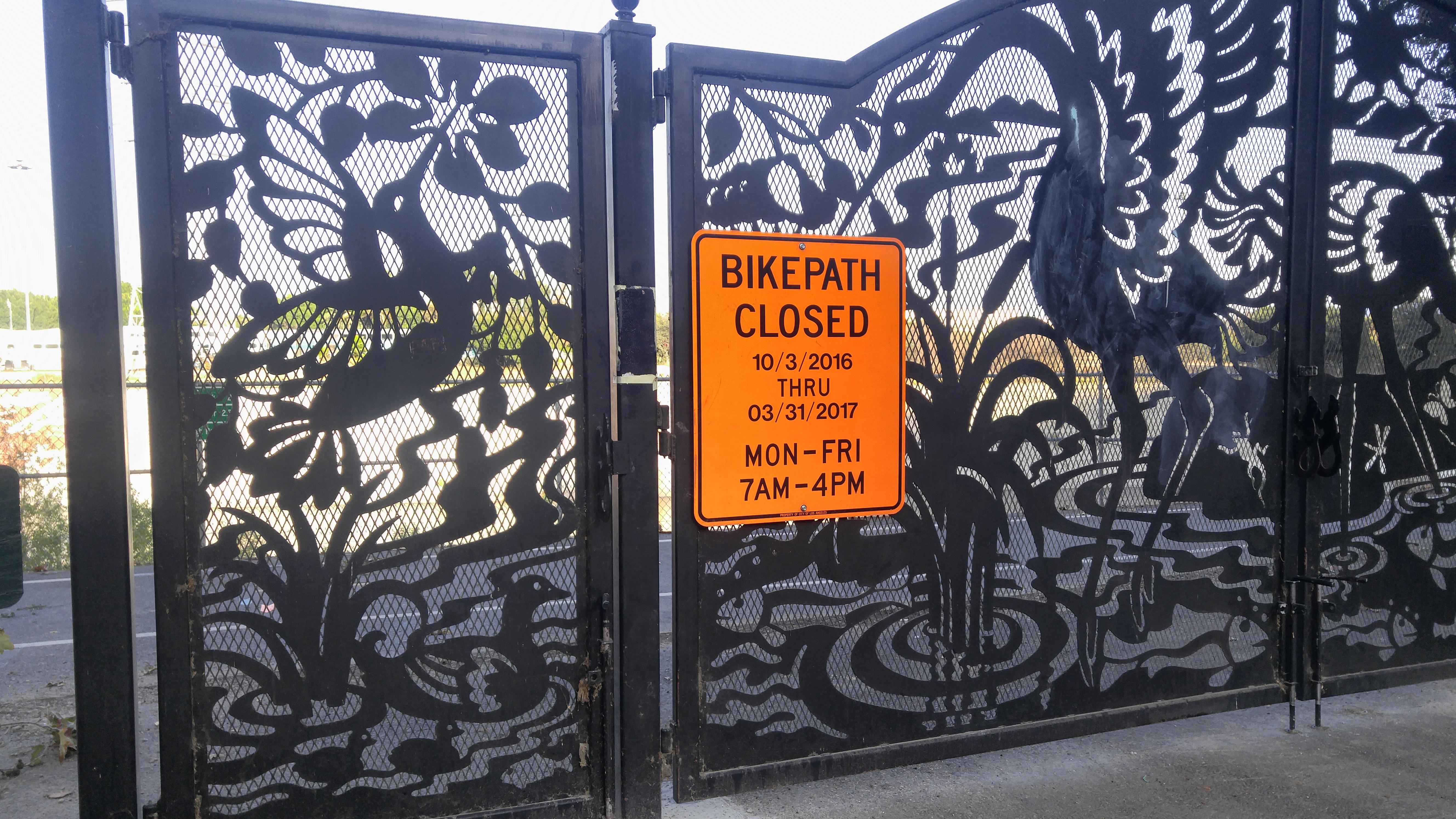 River_Gate_Closed.jpg