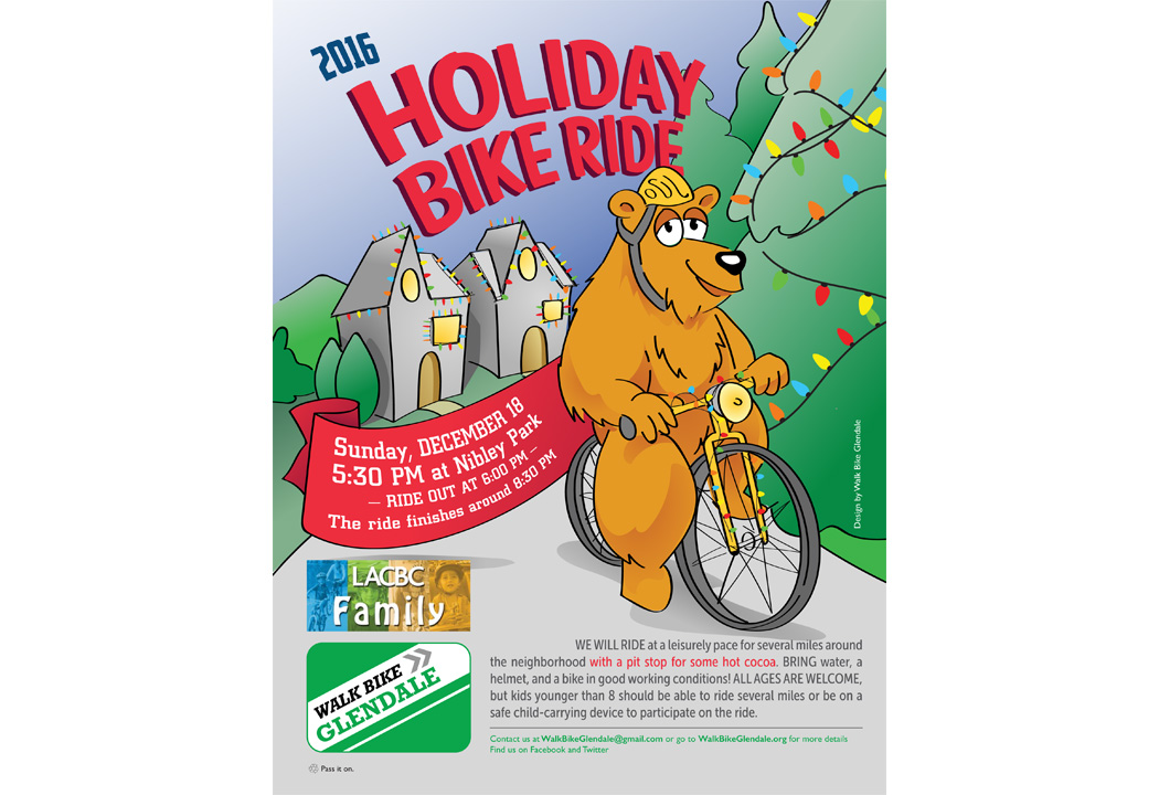 holidayRideFlyer2016_a.jpg