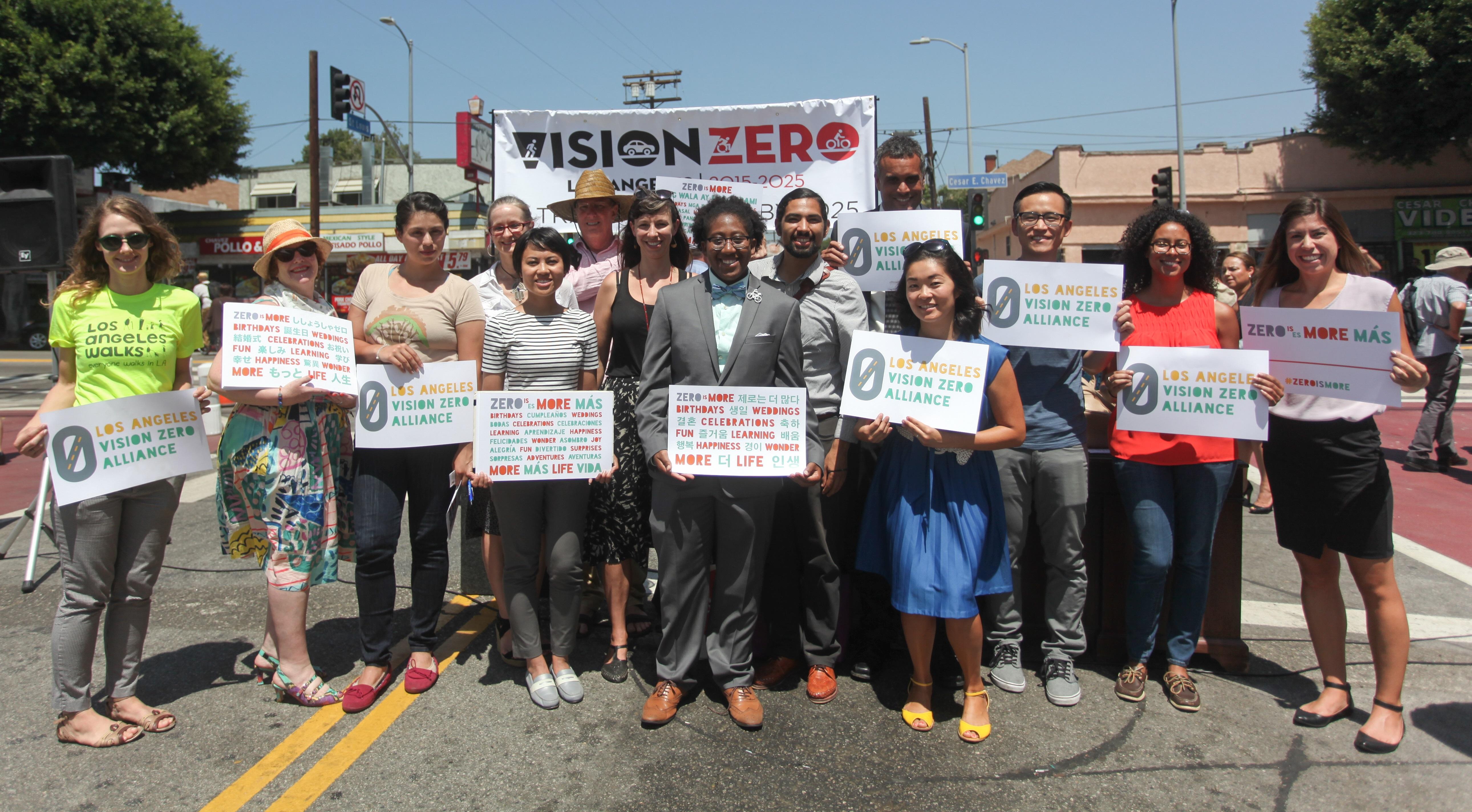 Vision_Zero_Alliance.jpg