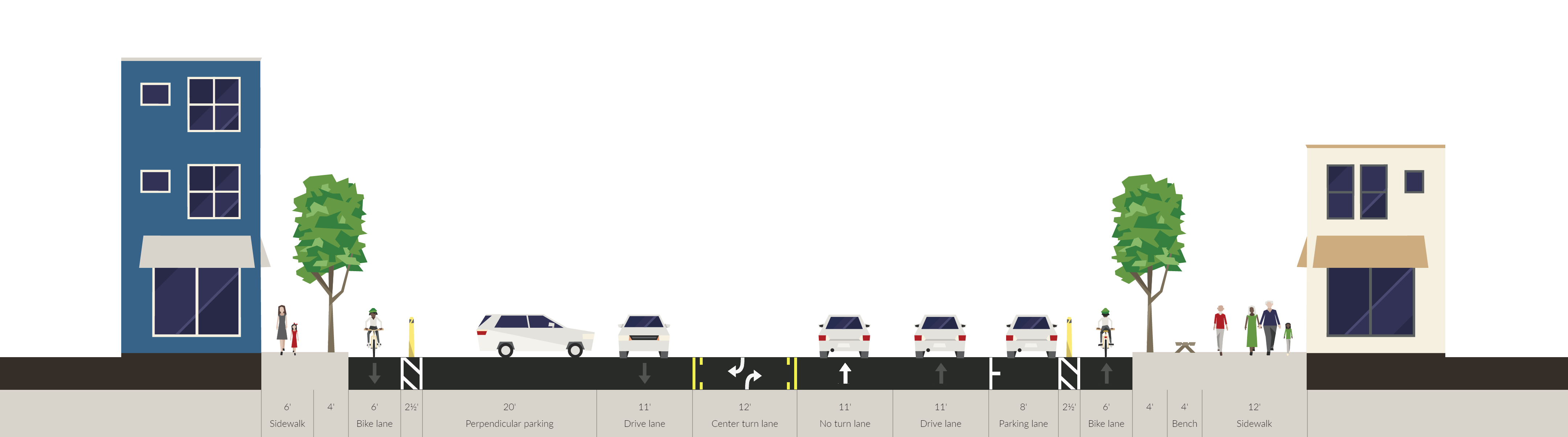 ventura-blvd-with-back-in-diagnal-parking-and-park_(1).png