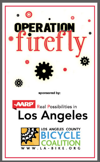 Firefly2016Logo.jpg