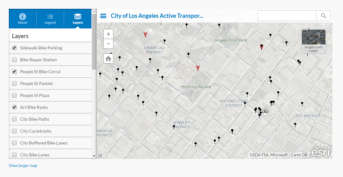 LADOT_Bike_Parking_Map.png