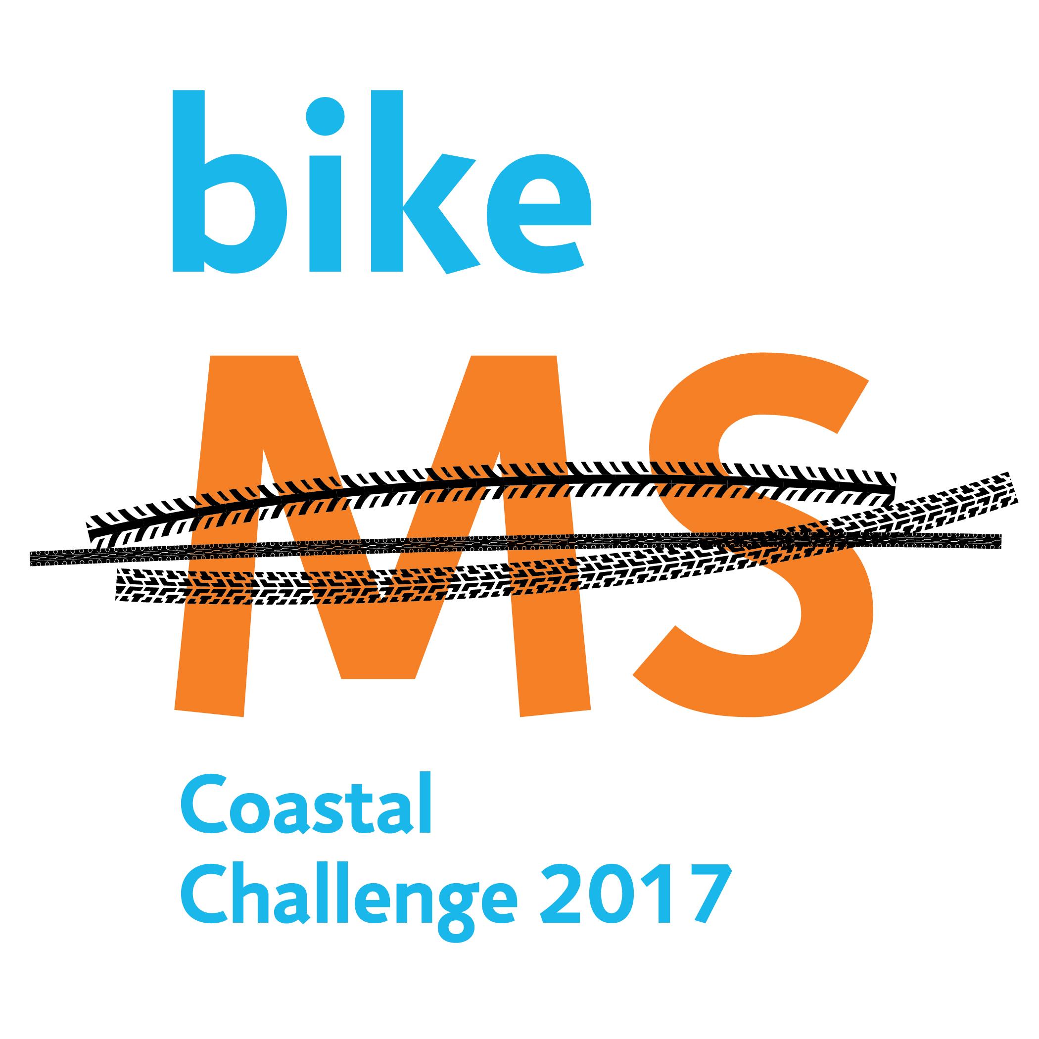 BikeMS_Coastal_Plain_2017-01.jpg