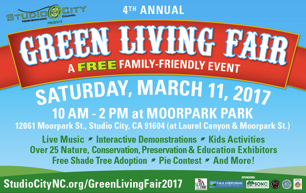 Green_Living_Fair_March_11_2017_Free_Event.png