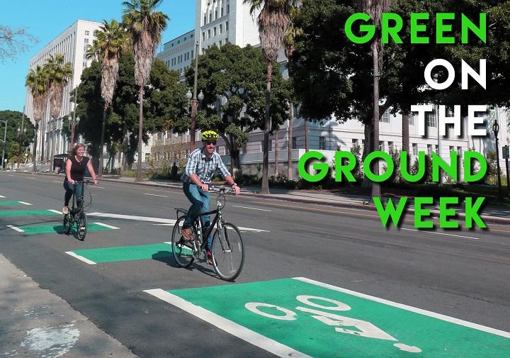GreenOnTheGroundweb.jpg