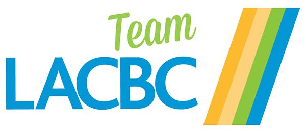 Team_LACBC_rainbow_hor_lr.png