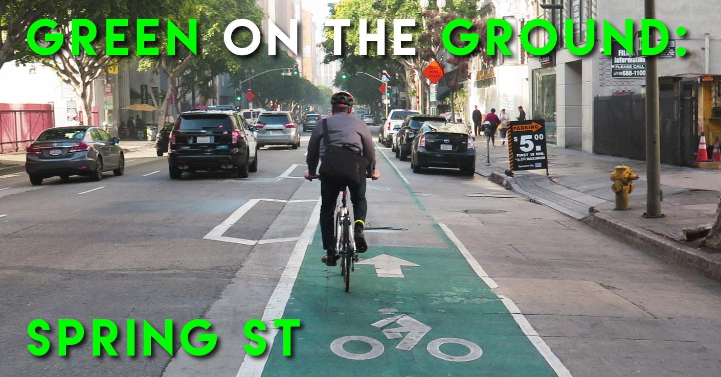 GreenOnTheGroundSpring.jpg