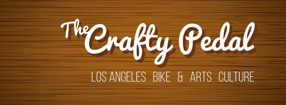 the_crafty_pedal_logo.jpg