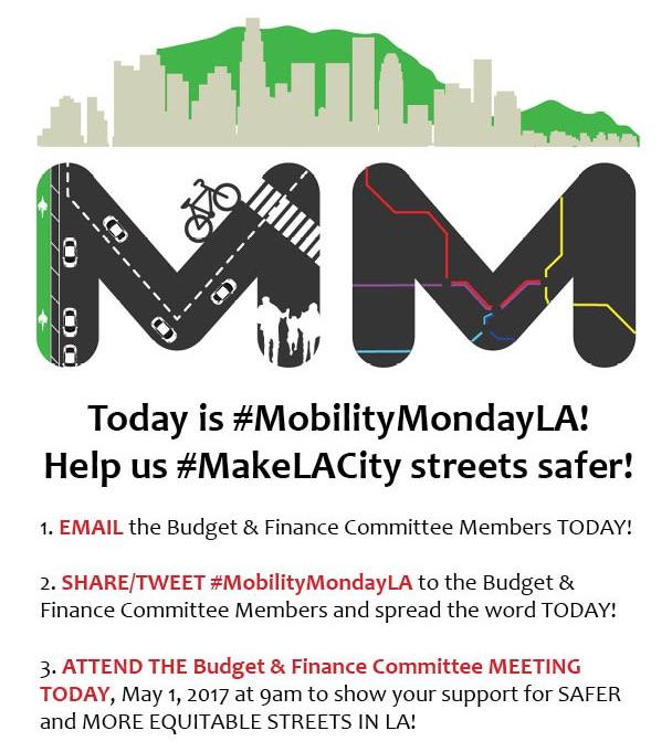 MobilityMonday5117.jpg