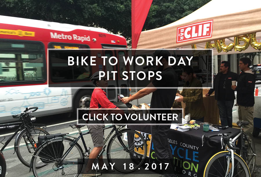 BTWD_PIT_STOP_MAIN_GRAPHIC_LOW.jpg
