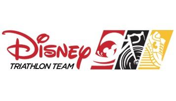 DisneyTri.jpg