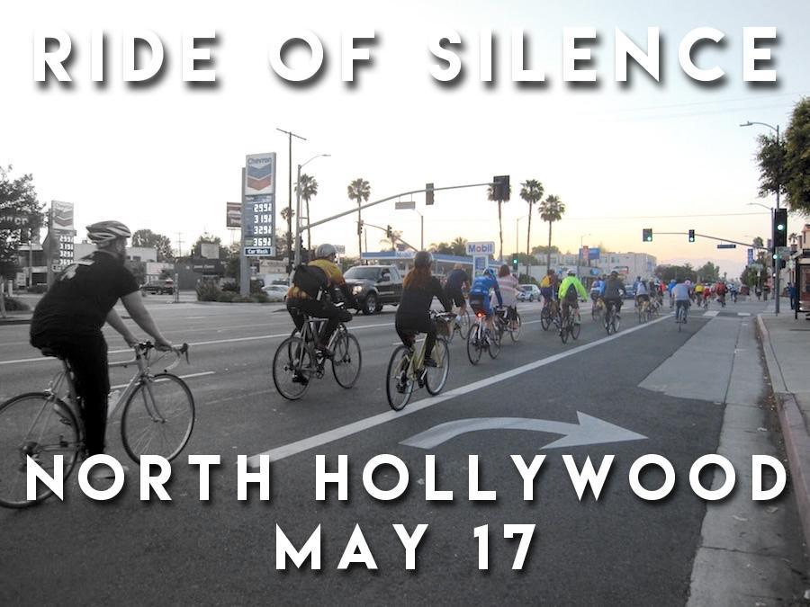 RideOfSilenceMay17.jpg
