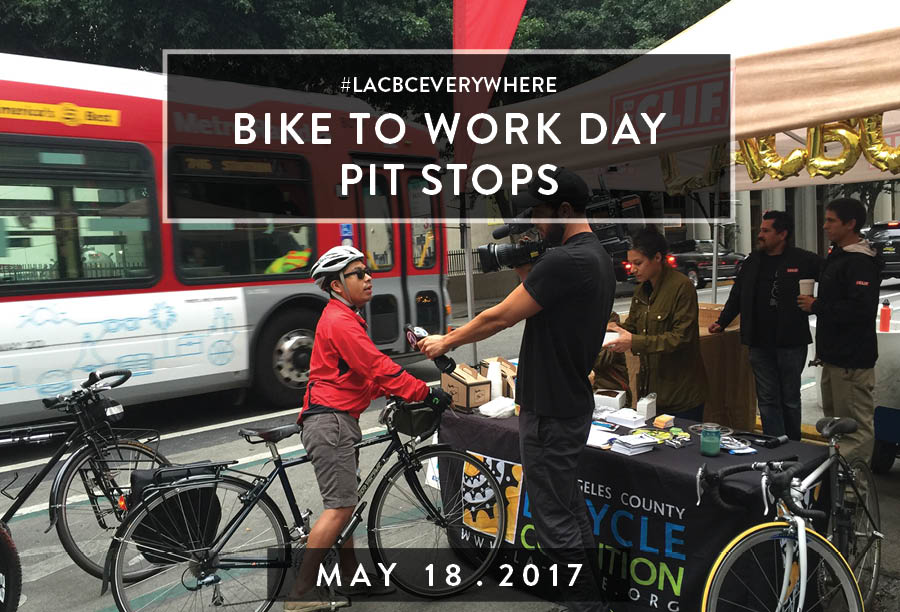BTWD_PIT_STOP_MAIN_GRAPHIC_LOW_SIGNUP.jpg