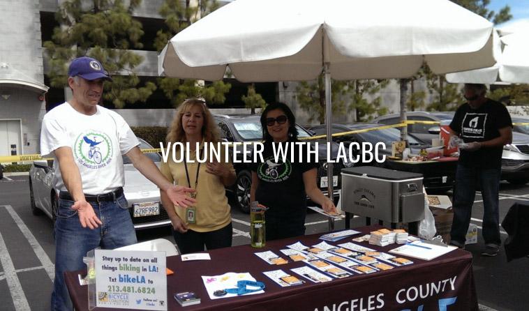 VolunteerLACBC.jpg