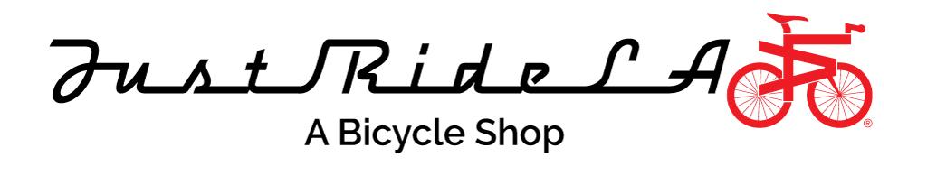 just_ride_la.jpg