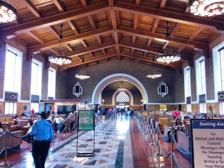 UnionStation.jpg