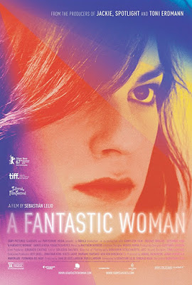 A_fantastic_woman.jpg