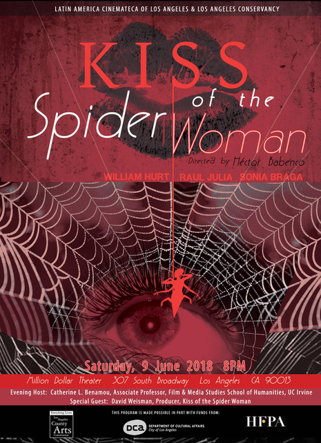 KISS-OF-A-SPIDER-WOMAN-FINAL-3.17.2018-V1.jpg