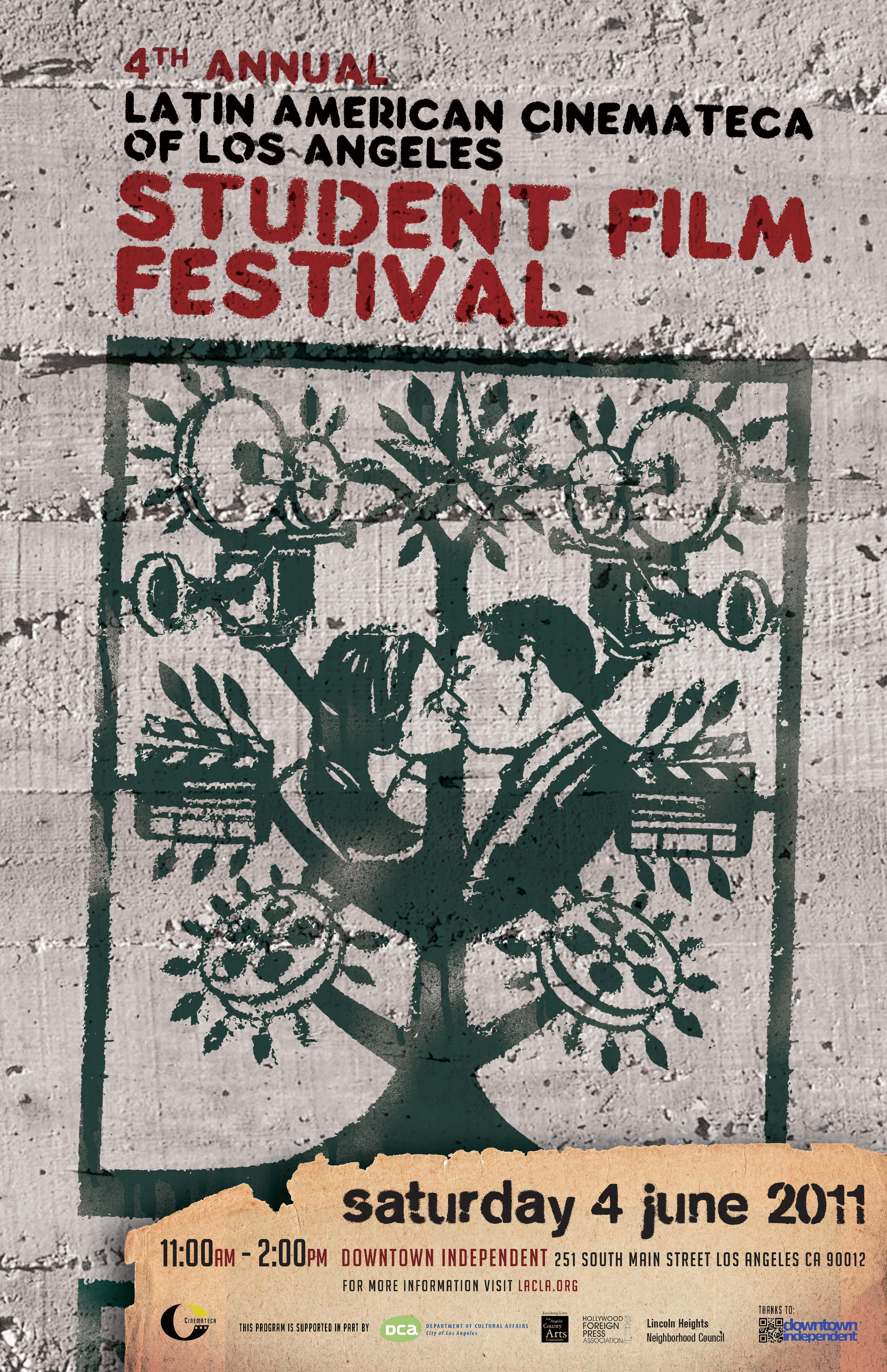 LACLA_4thLSFF_poster_FIN.jpg