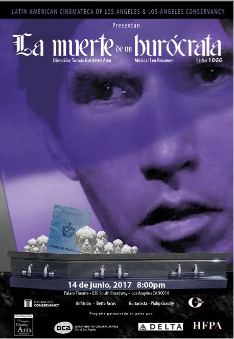 La_muerte_official_poster.png