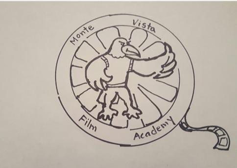 Monte_Vista_Film_Academy.png
